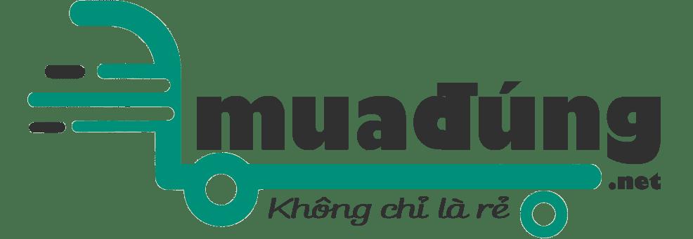 Muadung.net