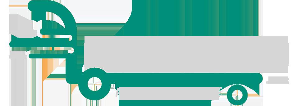 Logo Muadung mobile