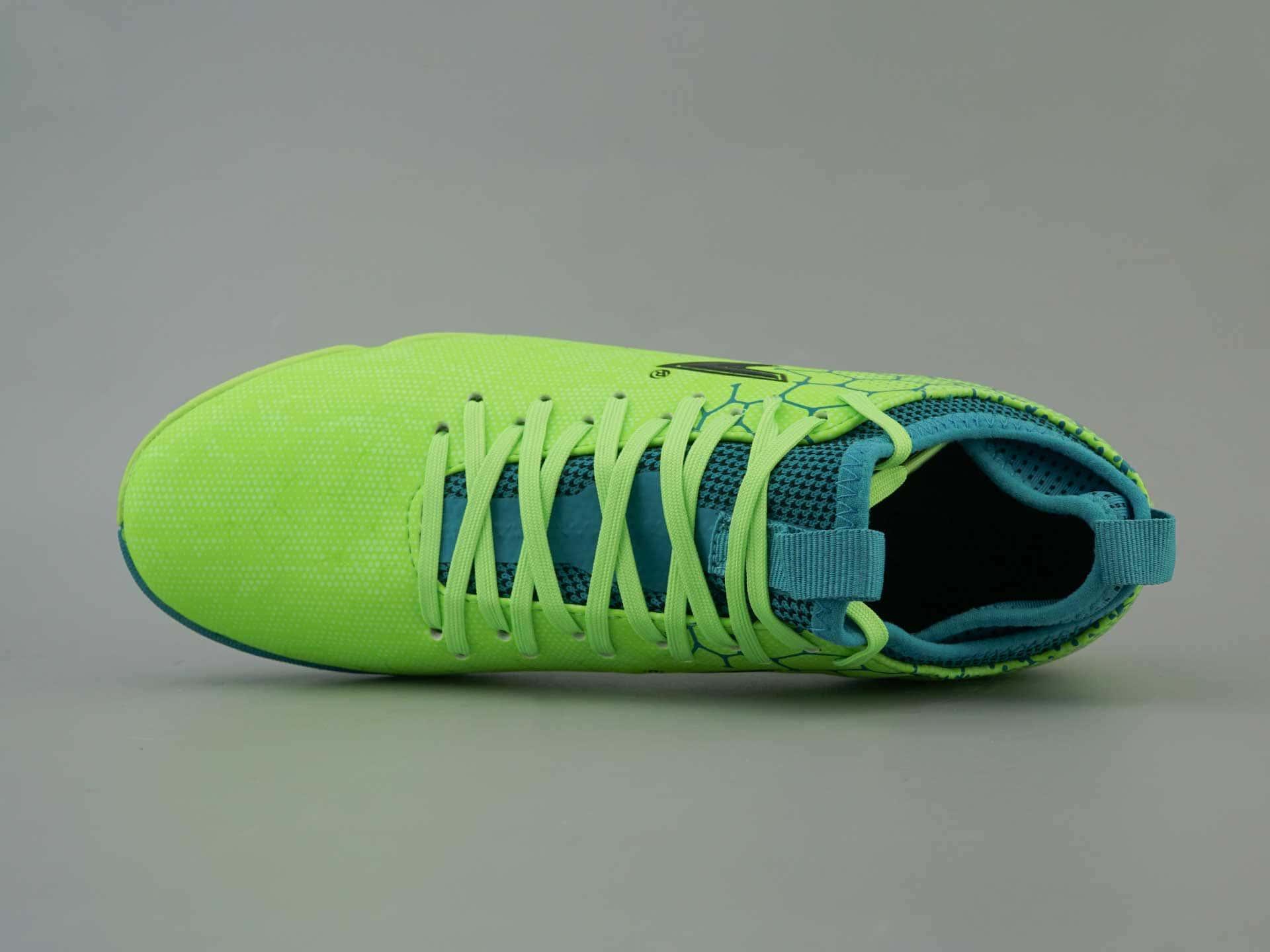 Giày bóng đá Mitre có tốt không? - Ảnh 3