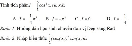 Ví dụ 1