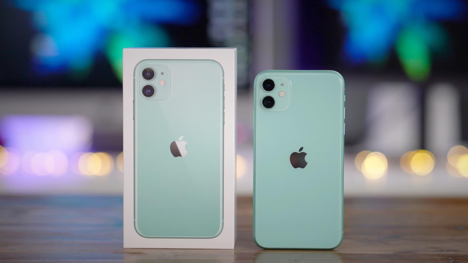 iPhone mã LL/A có tốt không?